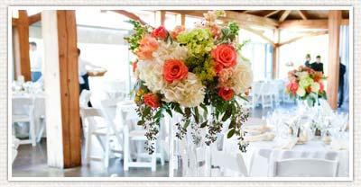 portfolio-floral-design