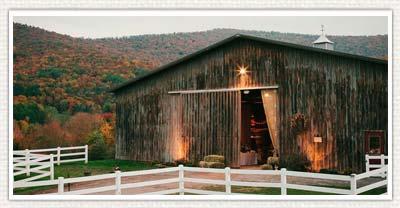 venues-barns